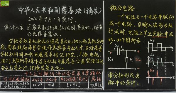 书法和钢笔字大赛